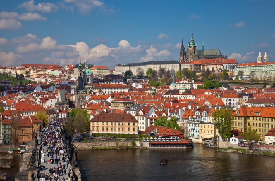 praha_-_prazsky_hrad_romancestr-5559x3669